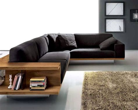shape sofa home interior ideas wooden sofa