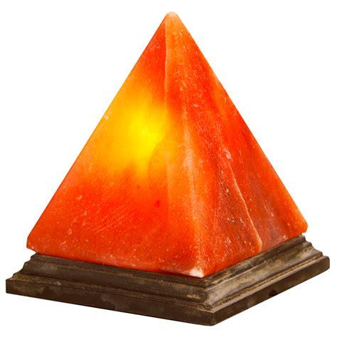 large pyramid salt l pyramid salt l large 5 7kg salts of himalaya