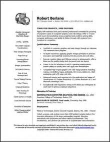 free resume objective exles for teachers sle good resume