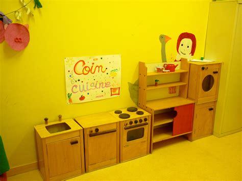 jeu cuisine de jeux de cuisine macha 28 images jouer 224 la cuisine