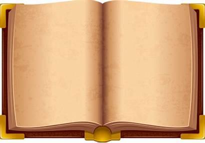 Livres Ouverts Tubes Gifs книга Open Ecole