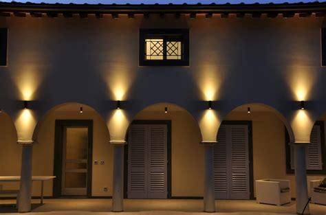 outdoor up and down light fixtures outdoor up down wall light dongguan leysun light co ltd