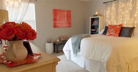 master bedroom makeover   budget  tips  diy tricks hometalk