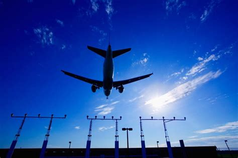 The best flight search websites – tried and tested | Best ...
