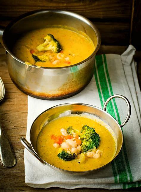 recette cuisine hiver recettes hiver