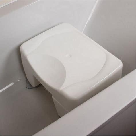 siege bain adulte siège de bain et réducteur de baignoire siège de bain