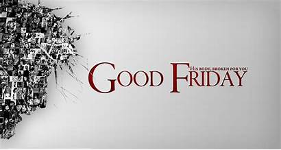 Friday Happy Wallpapers Messages Quotes Wishes Greetings