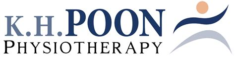 Neck – KH Poon Physiotherapy