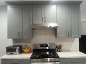 Kitchen Sink Ideas - ideas home depot kitchen cabinets beauty home depot kitchen cabinets bajawebfest inspiration