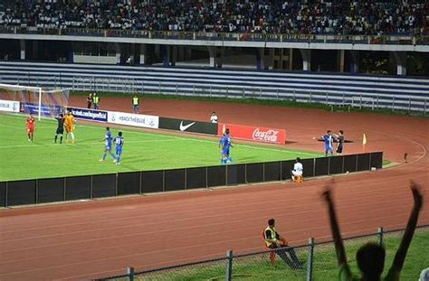 16 months have passed since India 1-2 Oman - Five talking points