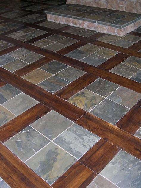 Image From Httpaffordableflooringconnectioncomimages