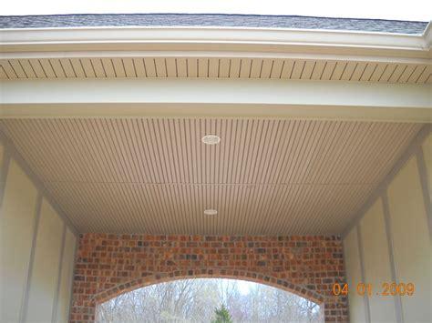 close    custom porch ceiling    vinyl soffit custom porch vinyl soffit