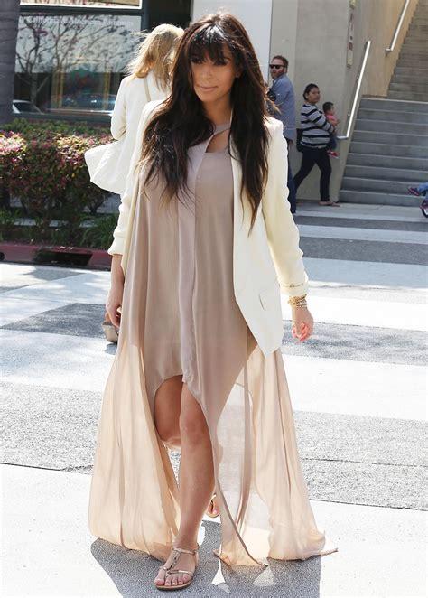Why Is Kim Kardashian Bullied Over Pregnancy Weight Gain? u2013 The Fashion Tag Blog