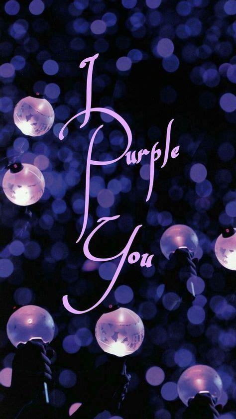 new bts wallpaper aesthetic purple ideas bts lockscreen