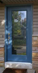front doors cute all glass front door 129 full oval With all glass entry door