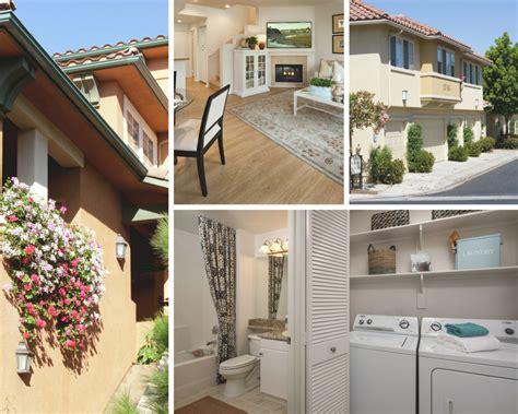 Bedroom For Rent In Orange County by 3 Bedroom Apartments For Rent In Orange County Oc