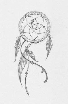 Pin van Cass Senn op Tattoo ideas   Tatoeage ideeën, Een