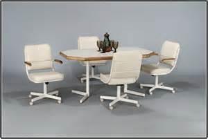 kitchen island table on wheels kitchen chairs on wheels kitchen ideas