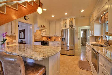 kitchen cabinets santa ca kitchen cabinets santa ca santa kitchen remodel before 8138
