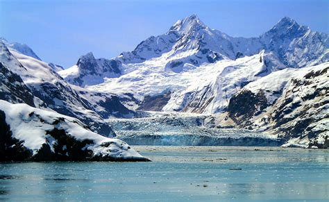 seattle visitors bureau skeptic geology tours glaciers and the science of