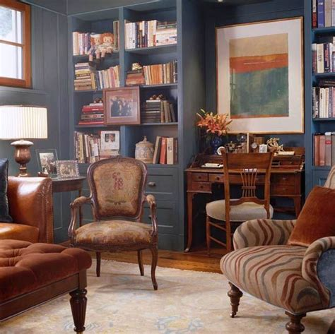 Comfortable Elegance Meredith Vieiras Home by Comfortable Elegance Meredith Vieira S Home Offices