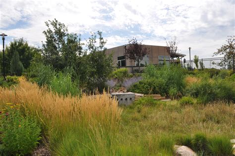 conservation garden park conservation garden park west plant select
