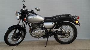 Ecksofa 250 X 250 : suzuki tu 250 x for sale ~ Bigdaddyawards.com Haus und Dekorationen
