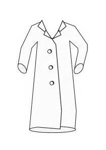 Coat Clip Coat Clip Free Clipart Panda Free Clipart Images