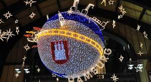Hamburg Weihnachten 2016 : weihnachtsfeier ideen in hamburg hep hamburg event agentur hep hamburg event agentur ~ Eleganceandgraceweddings.com Haus und Dekorationen