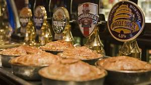 Top pie restaurants in London - Food and drink ...