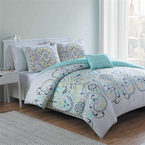 extra long twin bedspreads ballkleiderat decoration