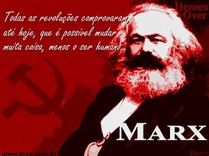 Karl Marx images karl marx HD wallpaper and background ...