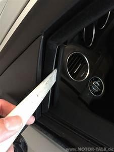 Partikelfilter Nachrüsten Mercedes : image umfeldbeleuchtung nachr sten mercedes c klasse ~ Kayakingforconservation.com Haus und Dekorationen