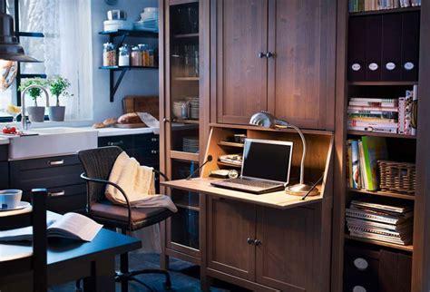 ikea workspace organization ideas 2012 digsdigs