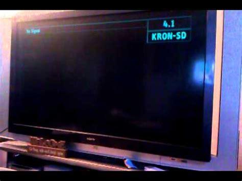 Sony Kdf E42a10 Power Light Blinking by 100 Sony Grand Wega Kdf E42a10 L Sony Xl 2400