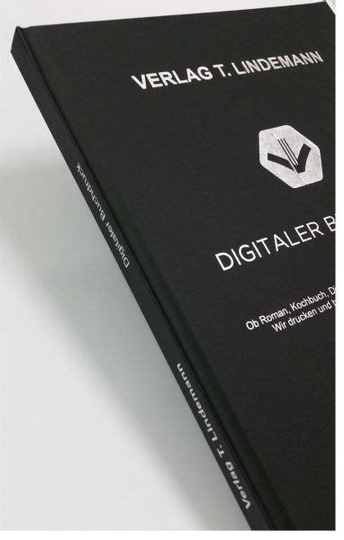 Dru Drudge Report by Dissertation Preiswert Drucken