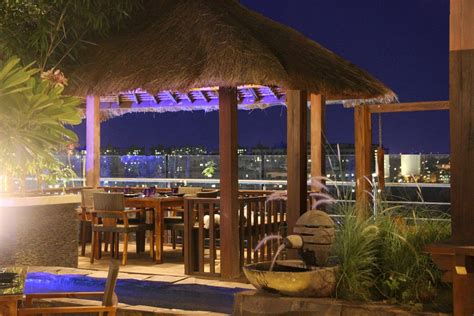 Boat Club Pune Membership Cost by Pune Nightlife 14 Places That Bring It To Every