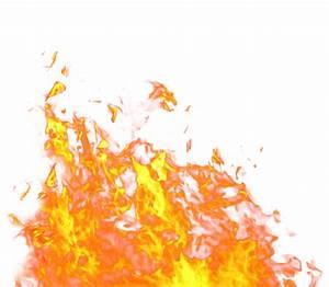 Elementos - (Nuvens, fogo, água, bolhas)