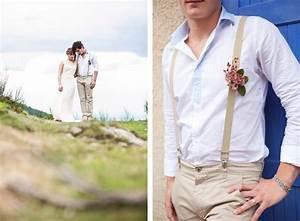 Bohème Chic Homme : tenue boheme chic pour mariage homme ~ Melissatoandfro.com Idées de Décoration