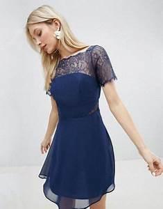 robes de bal robes de soiree robes habillees et robes With chambre bébé design avec belle robe soirée fleurie