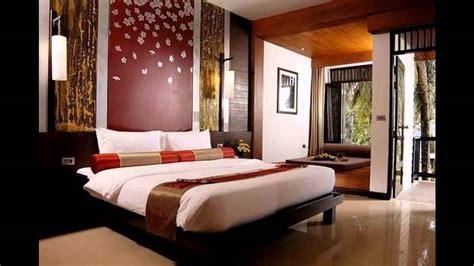 Guest Bedroom Design by Stunning Guest Room Design