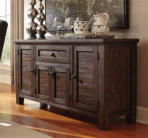 96 [ Dining Room Table With Drawers ] Hillary Dining