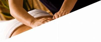 Massage Background Therapist Therapy Healing
