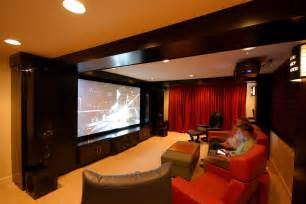 home design decor home theater room decorating room decorating ideas home decorating ideas