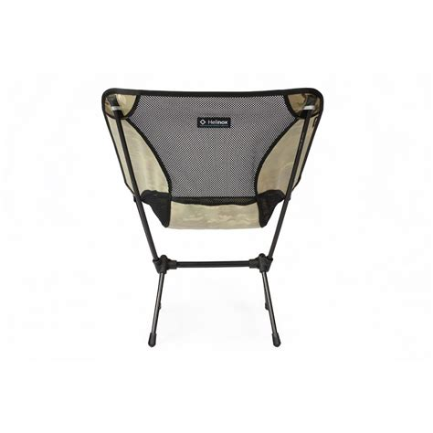 helinox chair one multicam