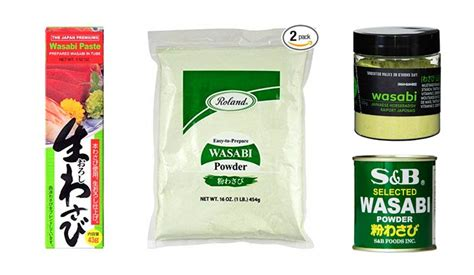 Best Wasabi Best Wasabi Top 10 Best Sellers 2019 Highly