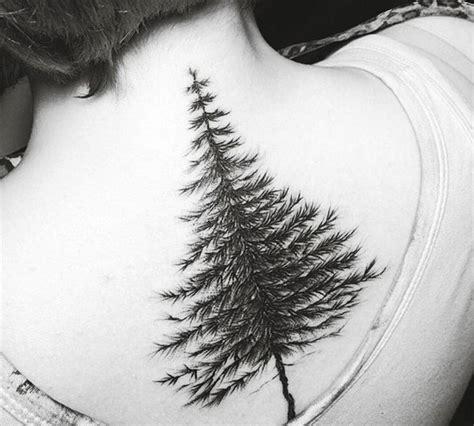 Bodhi Tree Tattoo insanely gorgeous tree tattoos 595 x 535 · jpeg