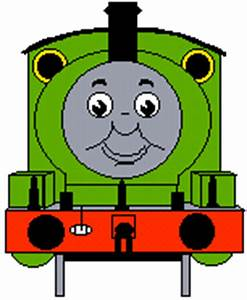 The Gallery For Thomas Train Face Printable