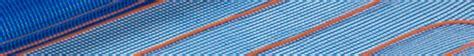 elektro fußbodenheizung erfahrungen fbh zubeh 246 r elektro fu 223 bodenheizung baudochselbst de