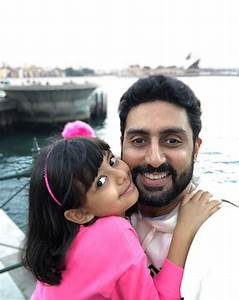 Father's Day 2018: Aishwarya Rai Bachchan and Anushka ...